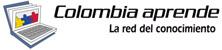 colombia_aprende