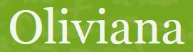 oliviana