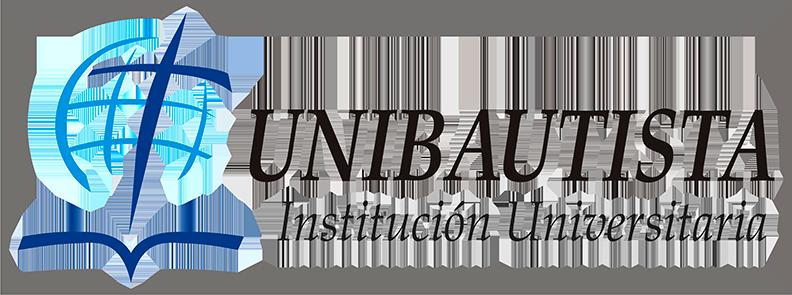 Unibautista Institución Universitaria