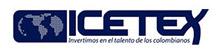 ICETEX