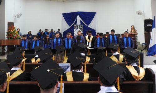 Solemne Graduación19A